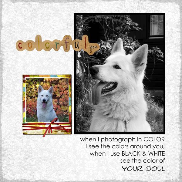 2007-02-10 Colours (LS_ColorChallengeFreebie_whitepaper) copy
